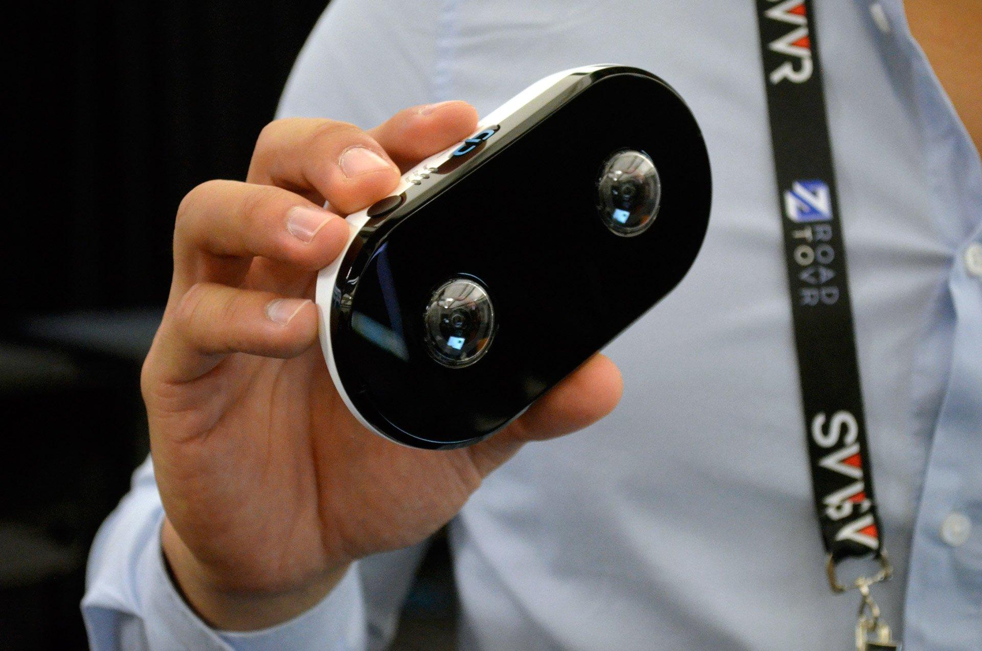 lucidcam-virtual-reality-camera-2