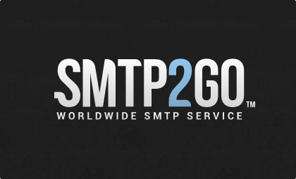 smtp2go.png