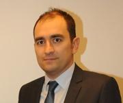 16-SASCS-CST-Chair-Kadir-Mustafa.jpg
