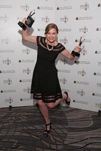 ABA-Marketing-Awards-Winner