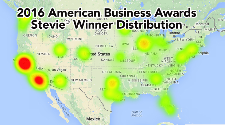 ABA16_Stevie_Winner_Distribution.png