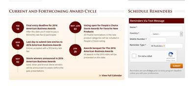 Screenshot-calendar.jpg