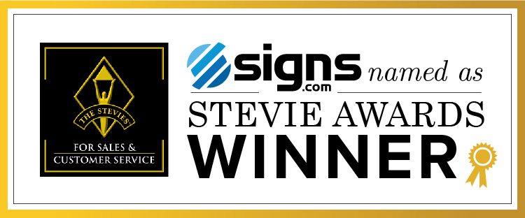 Signs.com