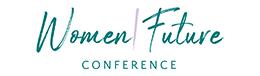 Women Future Conference 2020