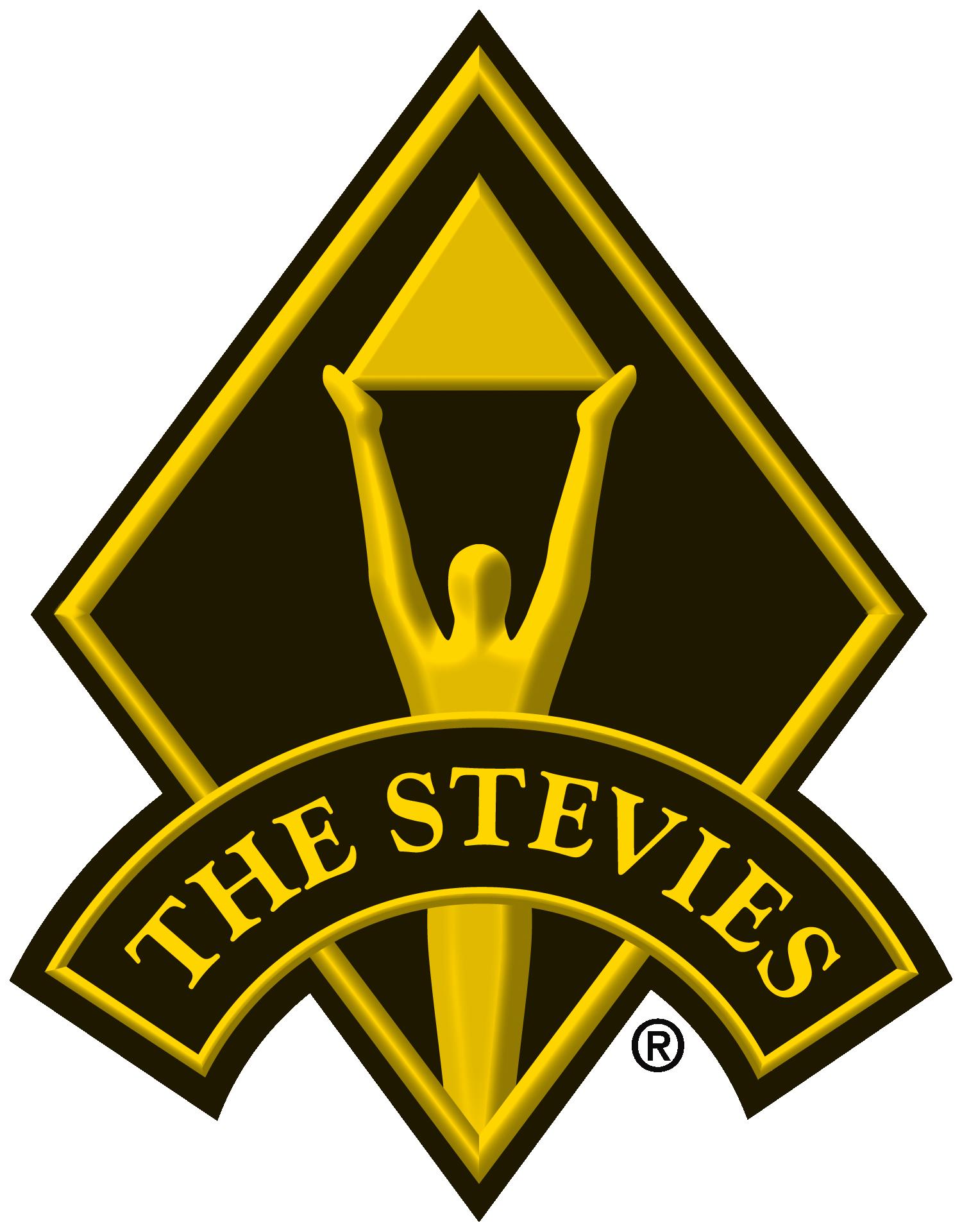 StevieAwards_EmblemLogo_C_0220-3