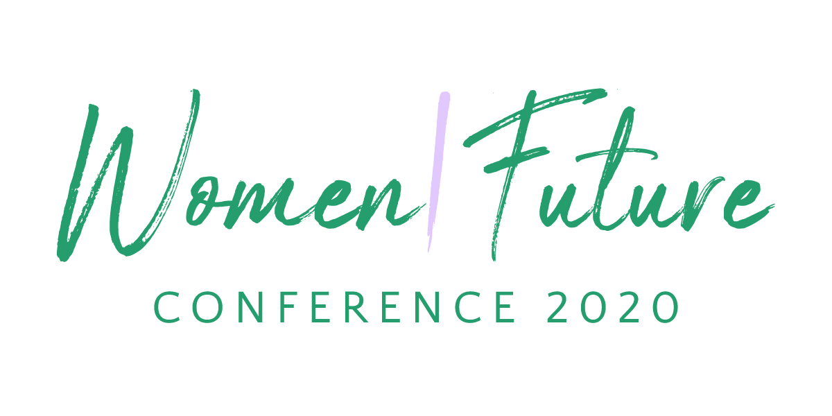 WomenFutureConference_Logo_2020FullColor