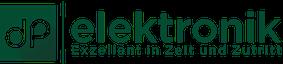dP elektronik GmbH: 100 Prozent Weiterempfehlung durch Mitarbeitende