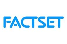 factset2