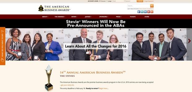 screenshot-homepage-1.jpg
